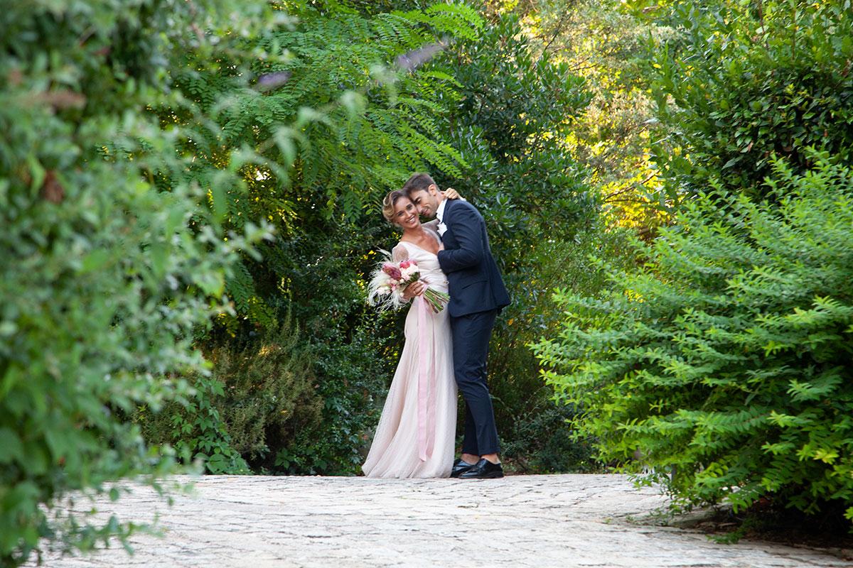 wedding-trend-2019