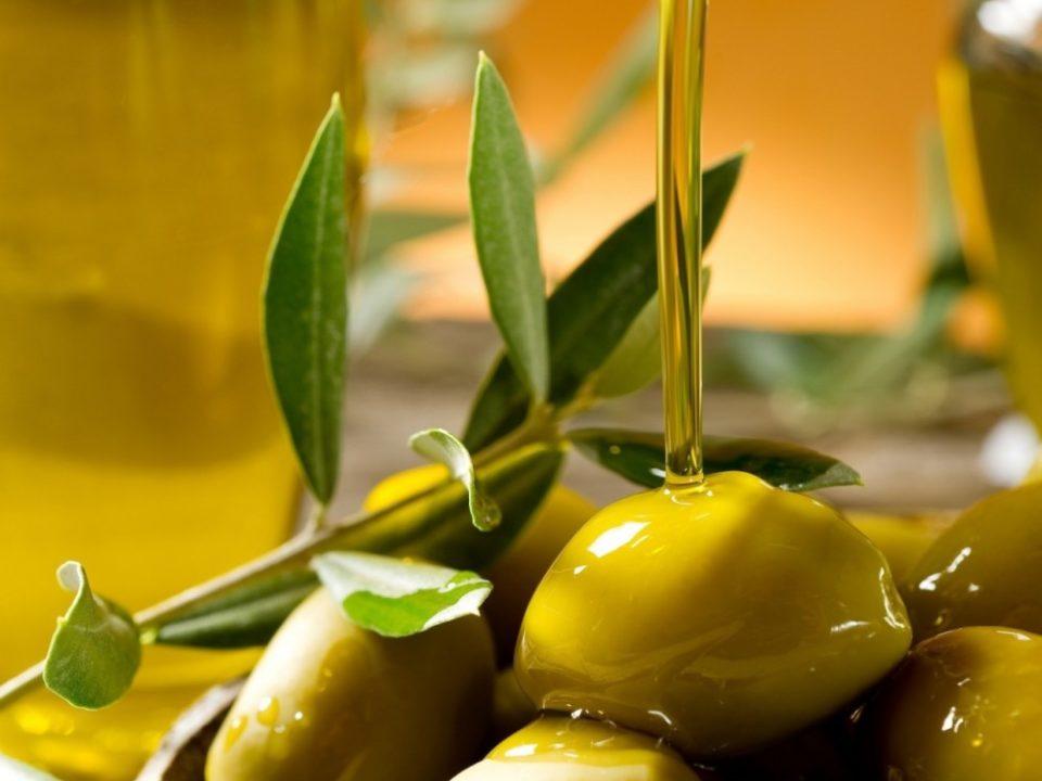olio-d'oliva-proprietà